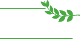 Master of Business Administration «  Aurora University