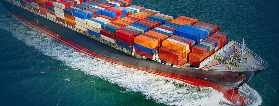 Supply Chain Management (SCM): 3PL vs 4PL | AU Online